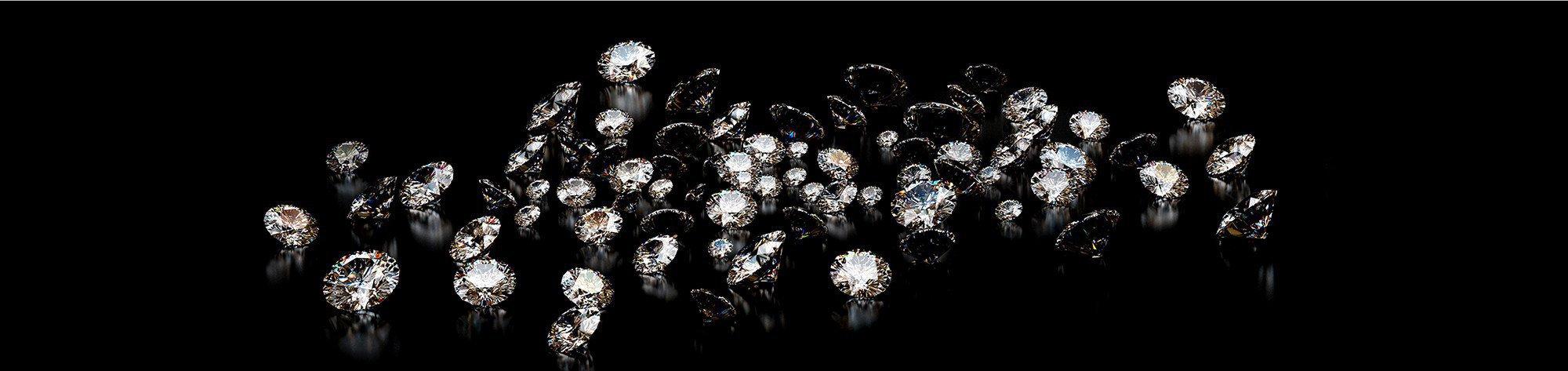 Houston Jewelry Buyer | Houston Jewelry Store | Diamond