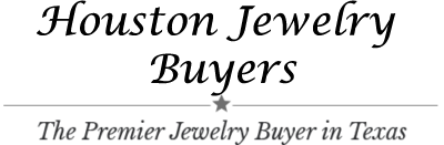 Houston Jewelry Buyers Logo